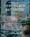 Their Eyes Were Watching God By Zora Neale Hurston: Literature Guide - Kristen Bowers