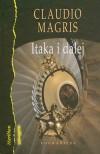 Itaka i dalej - Claudio Magris