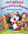 Sheetzucacapoopoo: My Kind of Dog - Joy Behar, Gene Barretta