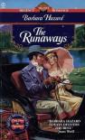 The Runaways - Barbara Hazard