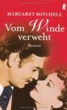 Vom Winde verweht - Margaret Mitchell, Martin Beheim-Schwarzbach