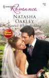 Wanted: White Wedding - Natasha Oakley