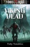 Viking Dead - Toby Venables