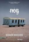 Nog - Rudolph Wurlitzer