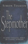 The Stepmother - Simon Tolkien