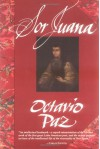 Sor Juana: Or, the Traps of Faith - Octavio Paz, Margaret Sayers Peden