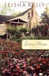 Julia's Hope - Leisha Kelly