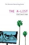 The A-List Collection - Zoey Dean