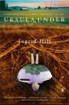 Ursula, Under - Ingrid Hill