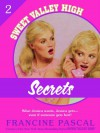 Secrets (Sweet Valley High #2) - Francine Pascal