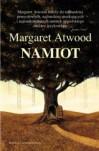 Namiot - Justyna Gardzińska, Margaret Atwood