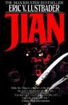Jian - Eric Van Lustbader