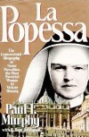 LA Popessa - Paul I. Murphy;R. Rene Arlington