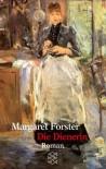 Die Dienerin - Margaret Forster