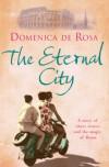 Eternal City - Domenica De Rosa
