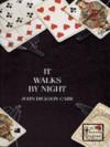 It Walks by Night - John Dickson Carr