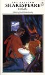 Othello - Gerald E. Bentley, William Shakespeare
