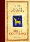 The Night Country - Bryce Courtenay, Stephen Fearnley