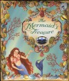 The Mermaid's Treasure - Stephanie True Peters