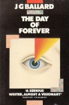 The Day of Forever - J.G. Ballard