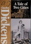 Signature Classics   A Tale Of Two Cities - Charles Dickens