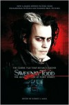 Sweeney Todd, the Demon Barber of Fleet Street - Robert Mack