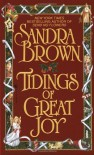 Tidings of Great Joy - Sandra Brown