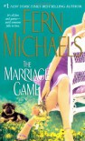 The Marriage Game - Fern Michaels