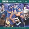 Doctor Who: Marco Polo (BBC Radio Collection) - John Lucarotti