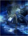 Hideyuki Kikuchi's Vampire Hunter D Manga Series, Volume 5 - Adapted by Saiko Takaki,  Based On Work by Hideyuki Kikuchi