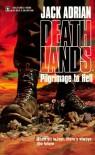 Pilgrimage To Hell (Deathlands Series) - James Axler