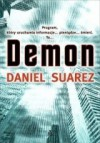 Demon - Daniel Suarez