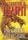 Dragon's Treasure - Elizabeth A. Lynn