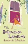 The Reluctant Landlady - Bernadette Strachan
