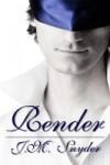 Render (Beautiful #1.5) - J.M. Snyder