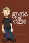 Goats Eat Cans Volume 2 - Steven Novak