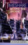 Timeshare: Second Time Around - Joshua Dann