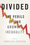 The 99% Reader - David Cay Johnston