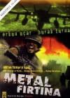 Metal Fırtına - Burak Turna, Orkun Uçar