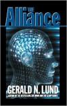 The Alliance - Gerald N. Lund