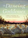 The Dancing Goddesses: Folklore, Archaeology, and the Origins of European Dance - Elizabeth Wayland Barber