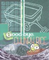 Good-Bye, Chunky Rice - Craig Thompson