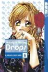 Honey X Honey Drops 06 - Kanan Minami