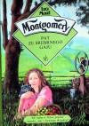 Pat ze Srebrnego Gaju - L.M. Montgomery