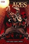 Dark Avengers: Ares - Kieron Gillen, Cary Nord