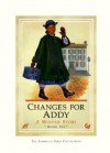 Changes for Addy: A Winter Story - Connie Rose Porter