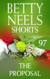 The Proposal (betty Neels Collection) - Betty Neels