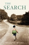 The Search - Maureen Myant