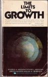 The Limits to Growth - Donella H. Meadows