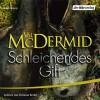 Schleichendes Gift - Val McDermid